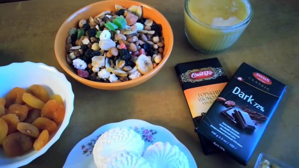 Какое Конфеты Можно При Диете. Сладости при диете: позволить себе лишнее!